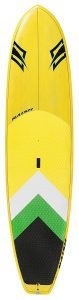 Naish Nalu GS Paddle Board