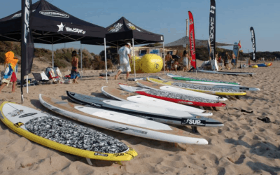 The Best Paddle Boards Guide For You In 2020