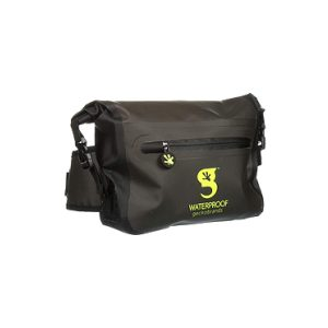 geckobrands tarpaulin dry bag