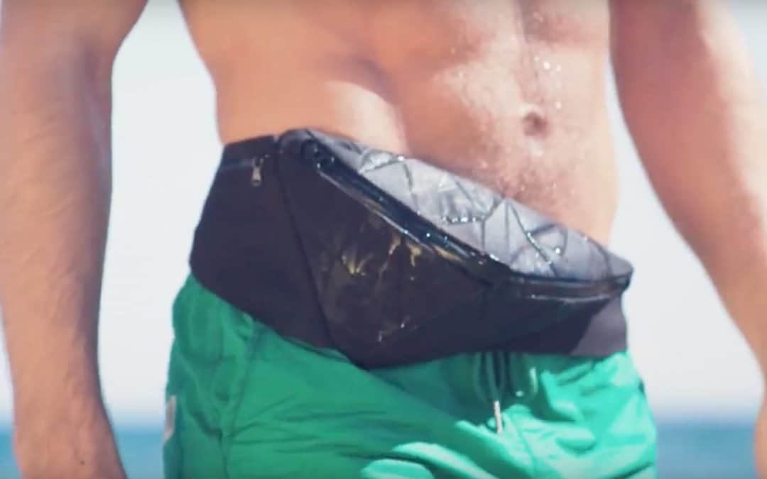 Waterproof Fanny Pack Reviews
