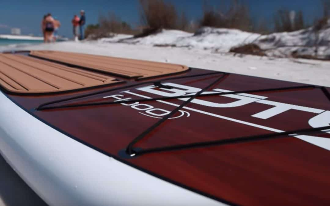 Bote Boards Reviews And Deals