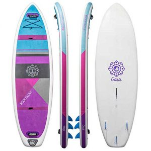 Body Glove Oasis Inflatable SUP