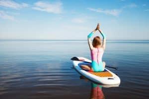 Onyx Motion Paddle Sports