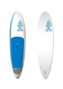 Starboard Drive paddle board
